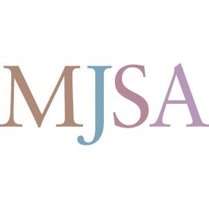 msja logo