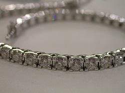 braceletResized